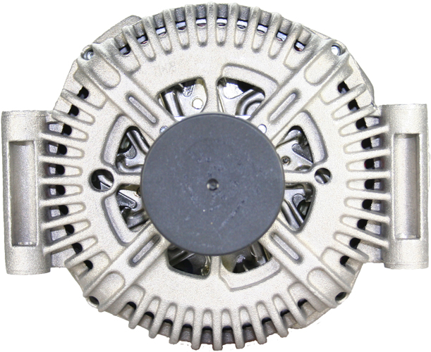 CA2108IR=TG17C030=with OE Pulley